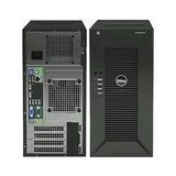 Dell PowerEdge T30 Business Mini Tower Server System (2018)