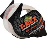 T-Rex Clear Packing Tape