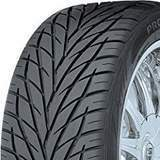 Toyo Proxes S/T All-Season Radial Tire