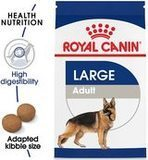 Royal Canin Size Health Nutrition Adult Dry Dog Food