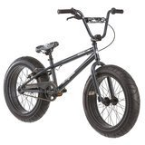 Mongoose Bmax Boys' Fat Tire Bike, 20""