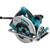 Makita 5007MGA Magnesium 7-1/4-Inch Circular Saw with Electric Brake