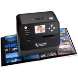 ClearClick QuickConvert Film & Slide Scanner
