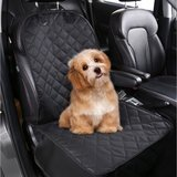 Pedy Car Seat Cover for Pets