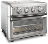 Cuisinart TOA-60 Convection Toaster Oven Air Fryer