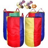 Cwlakon Potato Sack Race Bags