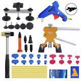 Super PDR Car Dent Puller Tool Kit