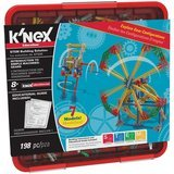 K'NEX Education Intro to Simple Machines: Gear Set