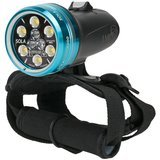 Light and Motion SOLA Dive 1200 S/F