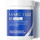 Marcelle Oil-Free Eye Makeup Remover Pads