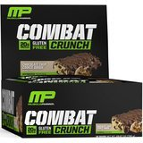 Muscle Pharm Protein Bars
