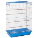 Prevue Pet Products Hendryx Flight Cage