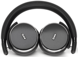 Samsung AKG N60 Noise Cancelling Headphones