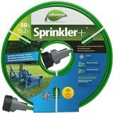 Swan Products Element Sprinkler Soaker Hose