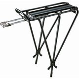 Topeak Explorer Bike Cargo Rack Carrier