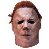 Trick or Treat Studios Halloween II Michael Myers Mask